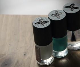 Nail-Polish-Boho-Review-1