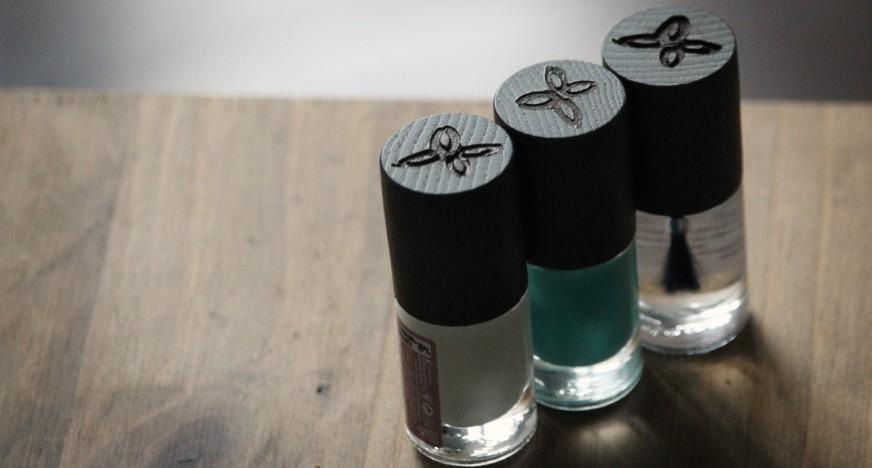Nail-Polish-Boho-Review-1