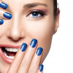 ongle-design-quebec-woman-nail-ongle-blue