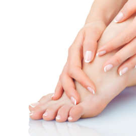 Manucure-pedicure-ongles-design